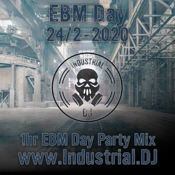 EBM Day 2020